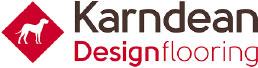 karndean logo