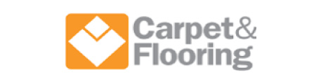 carpet and flooring