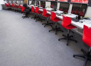 school carpet