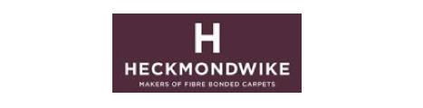 heckmondwike logo