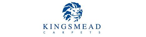 kingsmead logo
