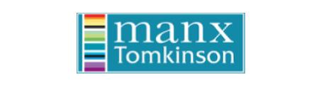 manx tomkinsin