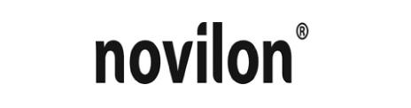 novilon logo